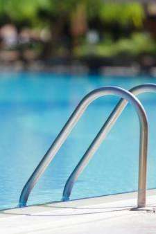 Une piscine en plein air (et gratuite) ouvrira cet été à Bruxelles