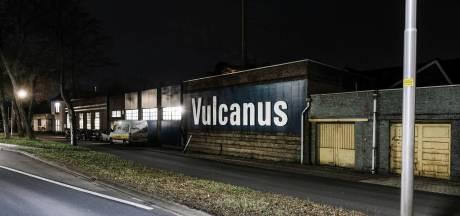 Burgemeester Doetinchem vreest voor gevolgen na faillissement Vulcanus