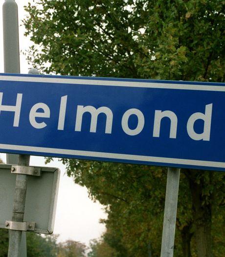Veelpleger wil weg uit Helmond: ,Dat is een te  gevaarlijke plek voor mij'
