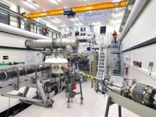 Thomas Morgan van Differ in Eindhoven krijgt Vidi-beurs voor onderzoek kernfusie