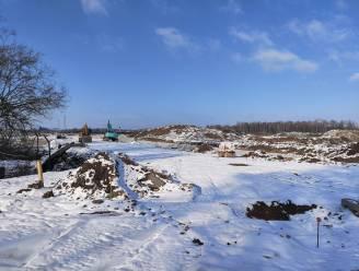 Boete van 400.000 euro voor projectontwikkelaar die koelwaterbekken op site elektriciteitscentrale vult zonder vergunning