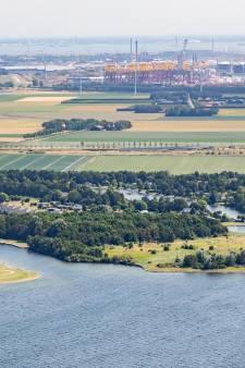 Goese raad stapt vooralsnog niet naar de rechter, maar maant Middelburg tot actie inzake verkeer Waterpark