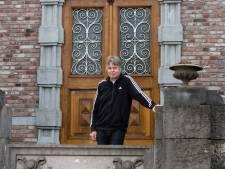 Voorzitter De Graafschap woedend op Gudde: 'Volstrekt ruggengraatloos persoon'