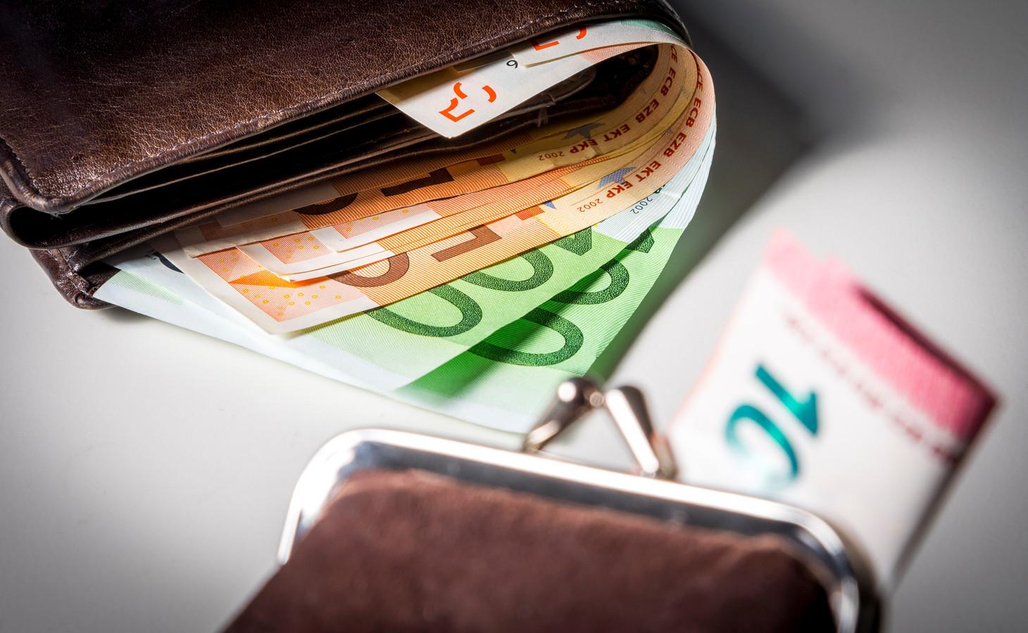 Clubs in Meierijstad moeten nu gewoon de portemonnee trekken voor leges  als ze willen bouwen of uitbreiden. Vergunningen voor evenementen hoeven ze niet te betalen.