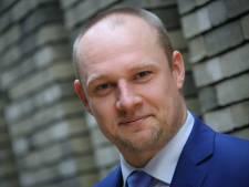 Beoogde coalitie denkt aan brede 'bakfietspaden', zorg op maat en basisinkomen in Wageningen