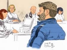 Rechtbank Assen weert RTL na opname Ruinerwold