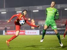 De Graafschap in Almere: KNVB moet zich schamen voor staaltje competitievervalsing