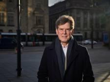 Belastingen in Rotterdam komend jaar niet omhoog: 'Rekening van crisis komt niet terecht bij inwoners'