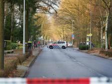Zes mannen aangehouden voor ontvoering Doornspijker
