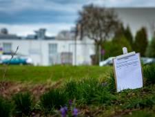 Plan voor alternatieve ontsluitingsweg bij papierfabriek valt slecht in Eerbeekse buurt: ,,We gebruiken alle mogelijke procedures om het tegen te houden''