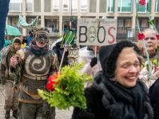 Arnhem: meldplicht voor bomenkap en veel nieuwe aanplant in strijd voor een groenere stad
