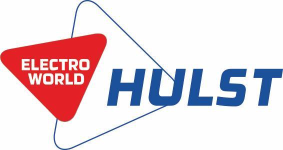 Elektronicazaak Electro World opent binnenkort in Hulst.