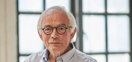 'Ik ben buitengewoon verknocht aan PieterBrueghelHuis'