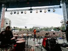 Wel Bevrijdingsfestival in Zoetermeer, maar dan anders