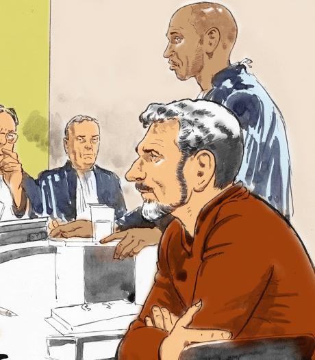 Moordenaar Bekir E. binnenkort in het openbaar verhoord: sprak hij écht met Jos Brech over Nicky Verstappen?