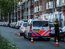 Dronken automobilist richt flinke schade aan op Westduinweg