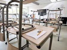 Vakbond klaagt Care Dienstengroep in Nijverdal aan over niet volledig betalen van schoonmaakpersoneel
