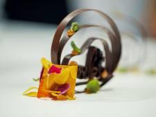 Barry Callebaut ouvre le premier studio d'impression 3D en chocolat au monde