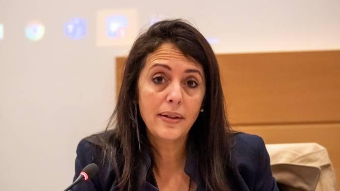"""Minister van Klimaat: """"Gebruik inkomsten uit Europese emissiehandel om energiefactuur te drukken"""""""