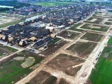 Waarom dit nieuwe dorpje aan de Lek razend populair is: 'We missen alleen nog een kroeg'