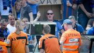 Anderlecht verovert oninneembare Brugse burcht en gooit in opnieuw erg VAR-getinte topper titelstrijd helemaal open