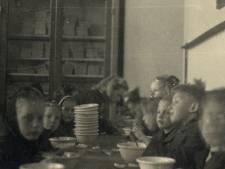 Oorlogsdagboek kapelaan Theo Egberts belicht hongertransporten naar Twente: 'Dit leest als een spannend jongensboek'