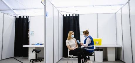 Stelling | Mensen die gevaccineerd zijn, moeten meer vrijheden krijgen dan mensen die (nog) niet gevaccineerd zijn