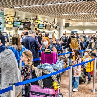 Vakantieland ziet besmettingen stijgen? Belgische reizigers blijven gaan