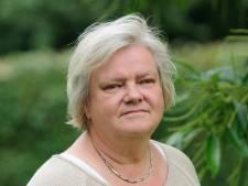 Hannie Visser-Kieboom volgt Gerard Paans als raadslid op in Altena
