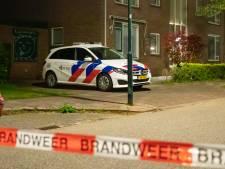 Brandweer ontdekt wietkwekerij na alarm over gaslek in Soesterberg