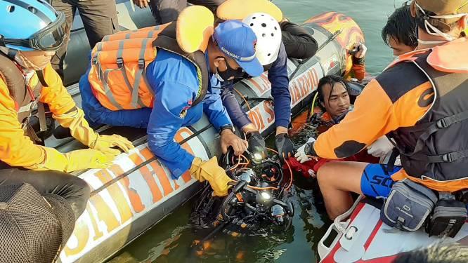 Zeven mensen verdrinken op Java nadat boot kapseist door mislukte selfie