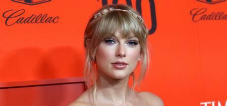 Taylor Swift offre 26.000 euros à une étudiante pour lui permettre de réaliser son rêve