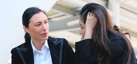 Geen advies geven, wel ernaar vragen: zo steun je een rouwende collega het best