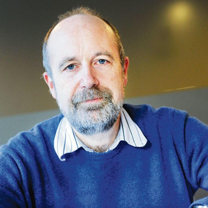 Pieter-Jan Klok