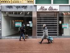 Nog meer leegstand in Nijmeegse binnenstad op de loer: 'We moeten nu iets doen'