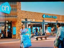 Dit winkelcentrum schittert in nieuwe AH-reclame: 'Ze zijn uren aan het filmen geweest'