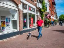Grote onrust binnen PvdA in Den Haag: 'Er is een heel vies spel gespeeld'