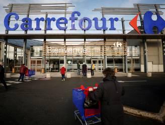 Carrefour investeert in start-up die boodschappen levert binnen de 15 minuten