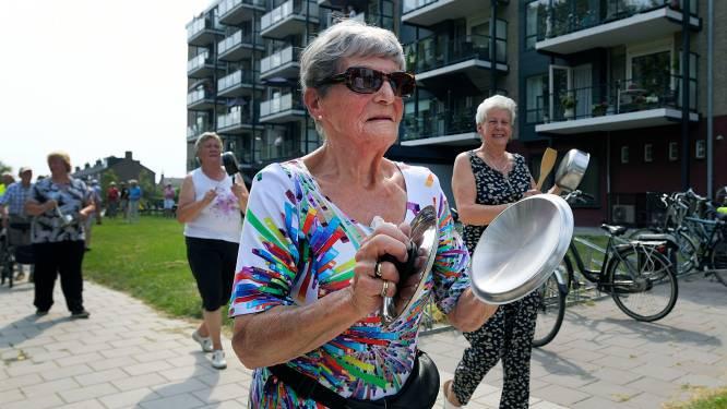Bestuur De Gravin treedt terug en maakt einde aan getouwtrek rond activiteiten voor duizenden ouderen