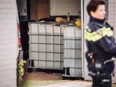 Nieuwe drug 'miauw miauw' en berg chemicaliën in Helmond moet Pool vier jaar cel kosten