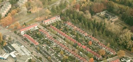 Rijtjeshuis met voor en achter een tuin heeft zijn tijd gehad; Er is een cultuuromslag in wonen nodig