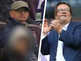 Waarom 'man van 17 miljard' Anderlecht loslaat