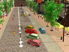 Herinrichting Markt start met aanleg parkeerplaats Zusterspad