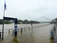 La Pro League et les clubs s'associent pour aider les victimes des inondations
