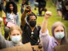 Kick Out Zwarte Piet boos: 'Gesprek Rutte met antiracisten is pr-stunt'