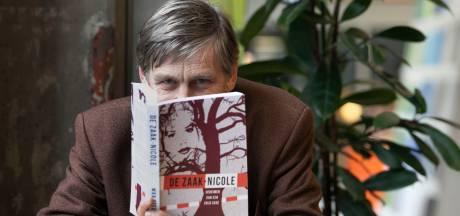 Journalist Max Steenberghe 'Altijd alles onderzoeken, want elk detail kan van belang zijn'