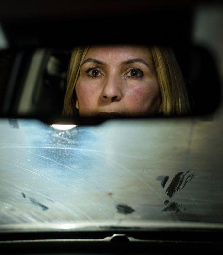 Een stalker terroriseerde Sevilay uit Borne: 'Wat moet je in hemelsnaam als de politie je niet eens helpt?'