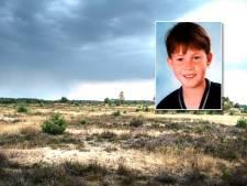 Rechter blijft erbij: media niet welkom bij bezoek Brunssummerheide zaak-Nicky
