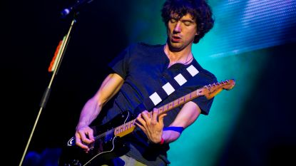 Snow Patrol en The Offspring komen naar Pinkpop