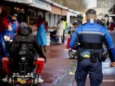 Vanaf vandaag kun je je boodschappen bij de Haagse Markt vanuit huis doen